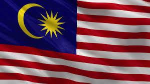 Malaysia Tourist Visa,Malaysia business Visa