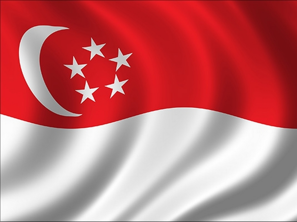 Singapore Online visa