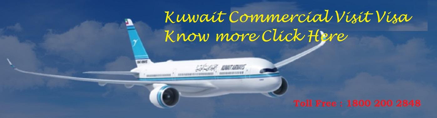 Kuwait_Commercial_Visit_visa