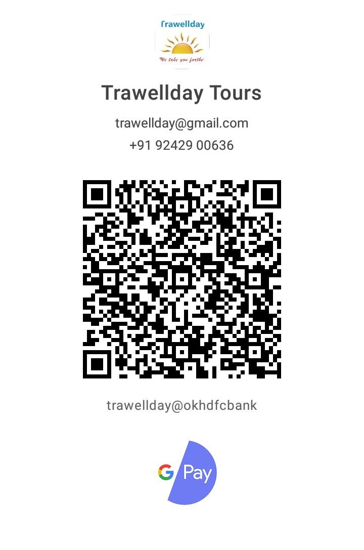 Gamca Hyderabad | Gamca Address in Hyderabad | Kuwait visa