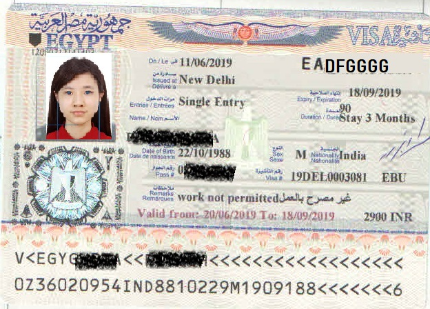 Egypt_Tourist_Visa